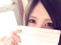 ❤︎れんか.:*♡・゚